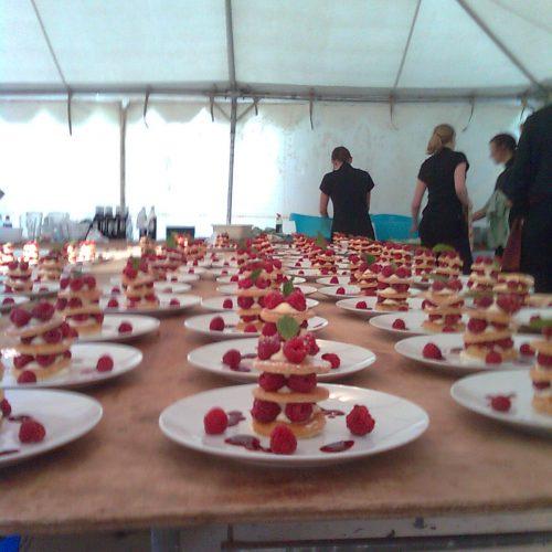 raspberry-stacks